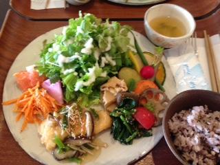 lunch-izawa 1
