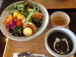 lunch-izawa 2